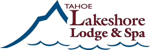 South Lake Tahoe Lakefront Resort Hotel — Where to Stay Lodging Vacation