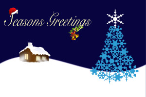 seasons-greetings-647160-2286x1524-hq-dsk-wallpapers